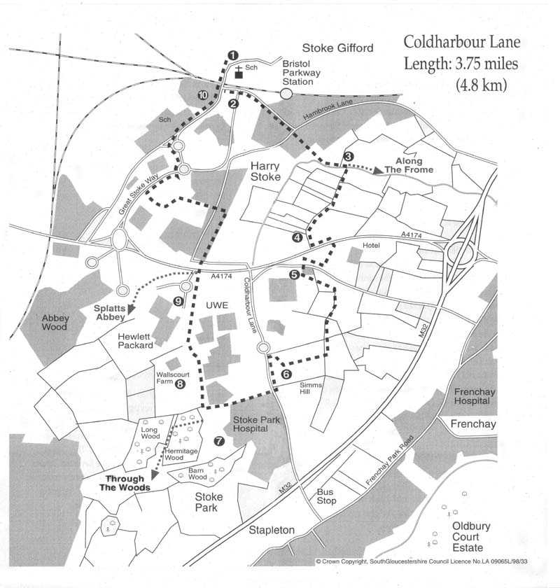 coldharbour-map-800-50