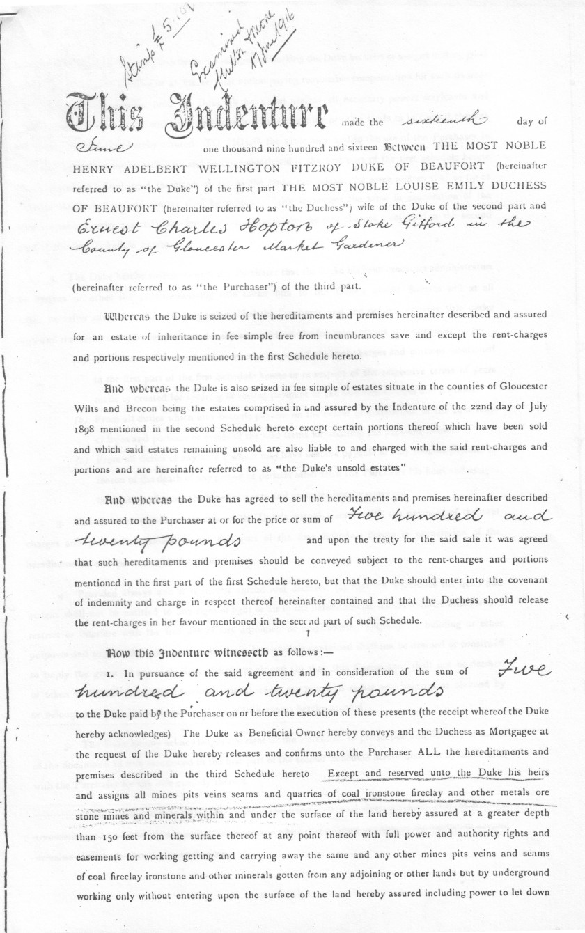 Rock_Lane_Cottage_Sale_1915_Title_deed_page_2