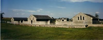 Wallscourt_the-barns-400-70