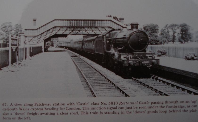 ra railways 2